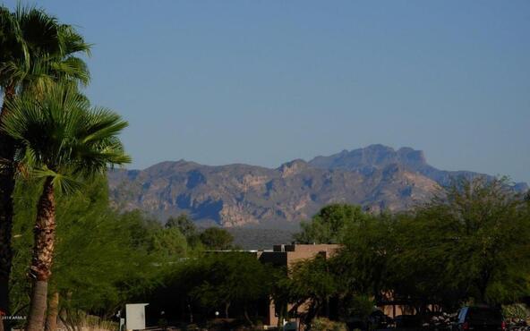 16616 E. Gunsight Dr., Fountain Hills, AZ 85268 Photo 33