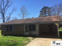 Home for sale: 203 Pippens St., Oak Grove, LA 71263