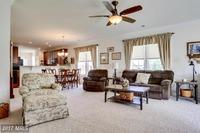 Home for sale: 3995 Melting Snow Pl., Dumfries, VA 22025