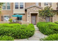 Home for sale: 12575 Ruvina Ln., Eastvale, CA 91752