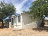 Home for sale: 7834 E. Impala Avenue, Mesa, AZ 85209