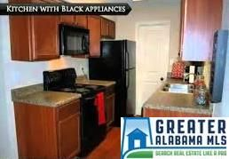 1661 Patton Chapel Rd., Hoover, AL 35226 Photo 33