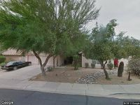 Home for sale: Topeka, Scottsdale, AZ 85255