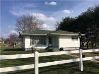 Home for sale: 297 East 12th St., Uhrichsville, OH 44683
