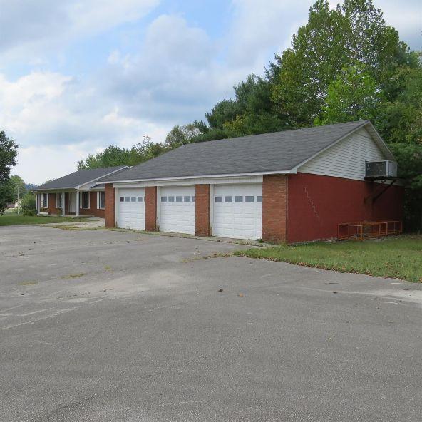 108 Parsons Pl., Barbourville, KY 40906 Photo 111
