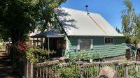Home for sale: 716 Oak St., Mccloud, CA 96057