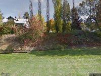 Home for sale: Washington, Bonners Ferry, ID 83805