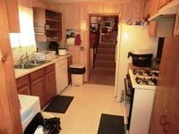 Home for sale: 210 East 11th St., La Crosse, KS 67548