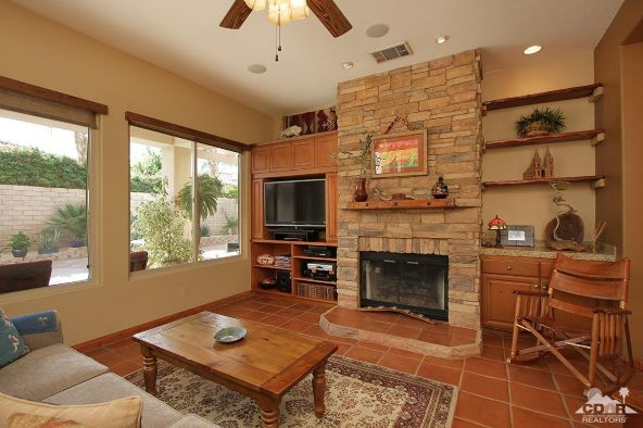 75971 Via Allegre, Indian Wells, CA 92210 Photo 7