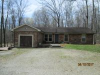 Home for sale: 10229 W. Sr 56, Lexington, IN 47138