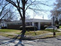 Home for sale: 1700 5th Avenue, Jasper, AL 35501