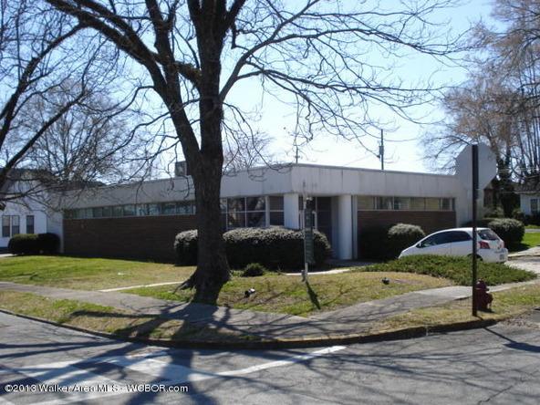 1700 5th Avenue, Jasper, AL 35501 Photo 1