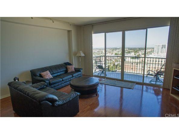 850 E. Ocean Blvd. E, Long Beach, CA 90802 Photo 6