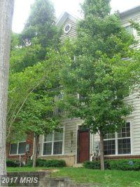 Home for sale: 109 Danbury St. Southwest, Washington, DC 20032