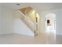 Home for sale: 9345 W. 33 Ln., Hialeah, FL 33018