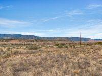 Home for sale: Gate 110 Hwy. 554, Abiquiu, NM 87510