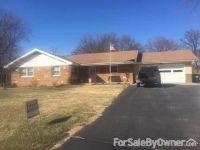 Home for sale: 15302 Parallel Rd., Basehor, KS 66007