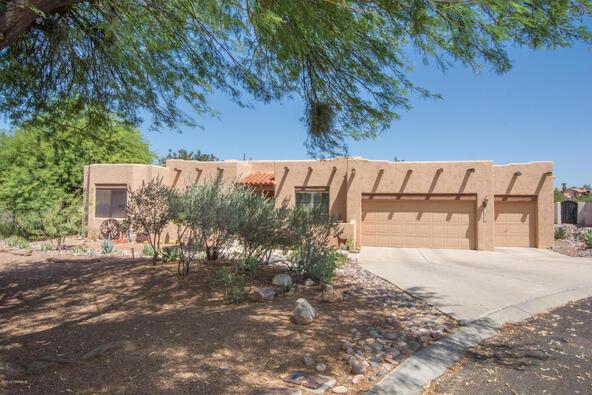 11311 N. Quail Springs Pl., Tucson, AZ 85737 Photo 45