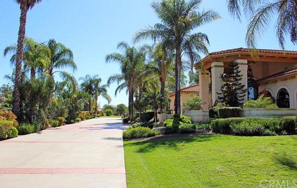 2425 Garretson Avenue, Corona, CA 92881 Photo 57
