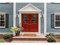 Home for sale: 74 Quail Run, Madison, CT 06443