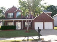 Home for sale: 7098 Cavender Dr. S.W., Atlanta, GA 30331