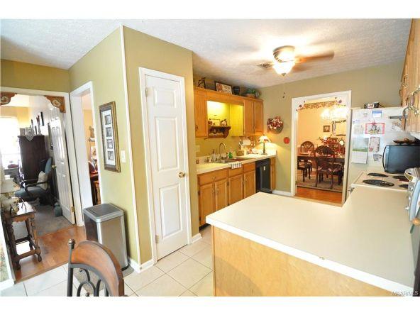 405 Caldwell Pl., Montgomery, AL 36109 Photo 14