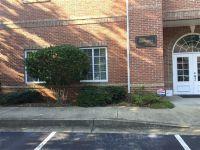 Home for sale: 5150 N.W. Stilesboro Rd. Nw, Kennesaw, GA 30152