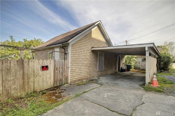 526 Blvd., Bellingham, WA 98225 Photo 1