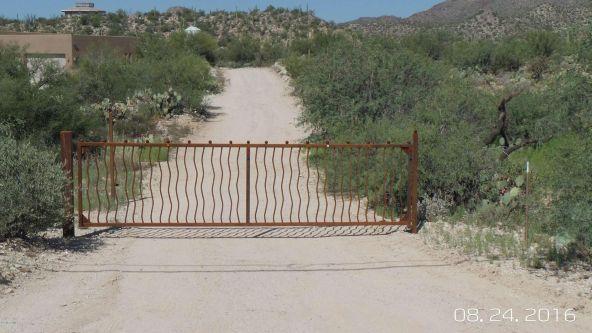 13925 N. Como, Tucson, AZ 85755 Photo 2