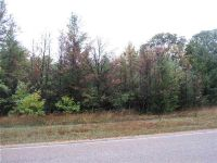 Home for sale: County Rd. M Lot 6, Grand Marsh, WI 53936