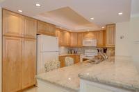 Home for sale: 100 Bluff View Dr. 608-A, Belleair Bluffs, FL 33770