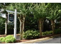 Home for sale: 1282 Harris Commons Pl., Roswell, GA 30076