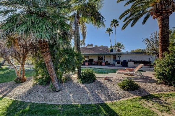 11001 N. 60th St., Scottsdale, AZ 85254 Photo 20