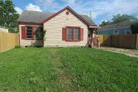 Home for sale: 3013 18th St., Port Arthur, TX 77642