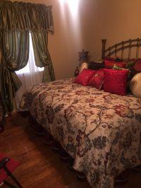 Home for sale: 6226 Bocage, Shreveport, LA 71119