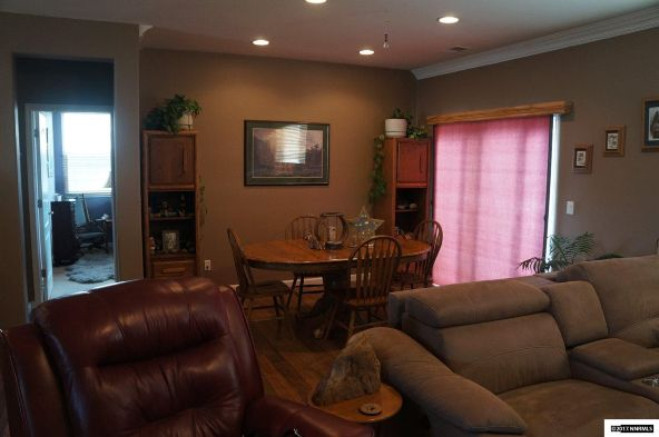 115 Creekside Dr., Dayton, NV 89403 Photo 7