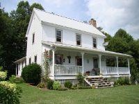 Home for sale: 3177 Windsong Rd., Allisonia, VA 24347