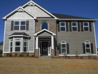 Home for sale: 1 Tolkien Dr., Lot 82, Anderson, SC 29621