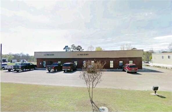 995 Lagoon Business Loop, Montgomery, AL 36117 Photo 3