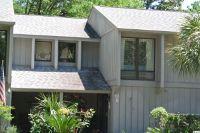 Home for sale: 10b Salt Marsh Cir., Pawley's Island, SC 29585