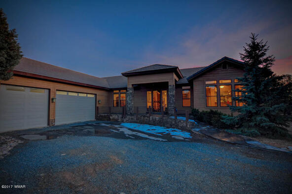 2765 Airpark, Overgaard, AZ 85933 Photo 64