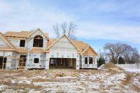 Home for sale: 21157 Daisy, Clinton Township, MI 48036