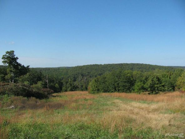 Smith Mountain Rd., 97 Acres, Jasper, AR 72628 Photo 1