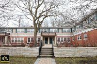 Home for sale: 704 11th St., Wilmette, IL 60091