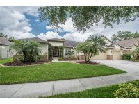 Home for sale: 5954 Jaegerglen Dr., Lithia, FL 33547