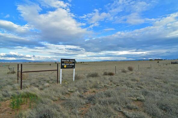 1412 S. Sonata Trail, Chino Valley, AZ 86323 Photo 36