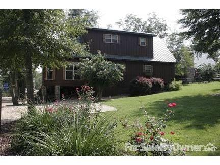 334 Cedar Valley Dr., Wedowee, AL 36278 Photo 33