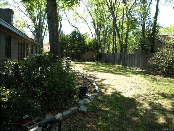 2902 Hill Hedge Dr., Montgomery, AL 36111 Photo 25