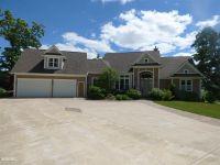 Home for sale: 544 W. Menzemer, Elizabeth, IL 61028