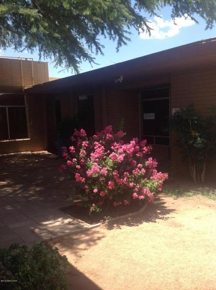 1101 N. San Antonio Avenue, Douglas, AZ 85607 Photo 4